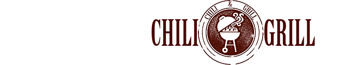 chiliandgrill.de